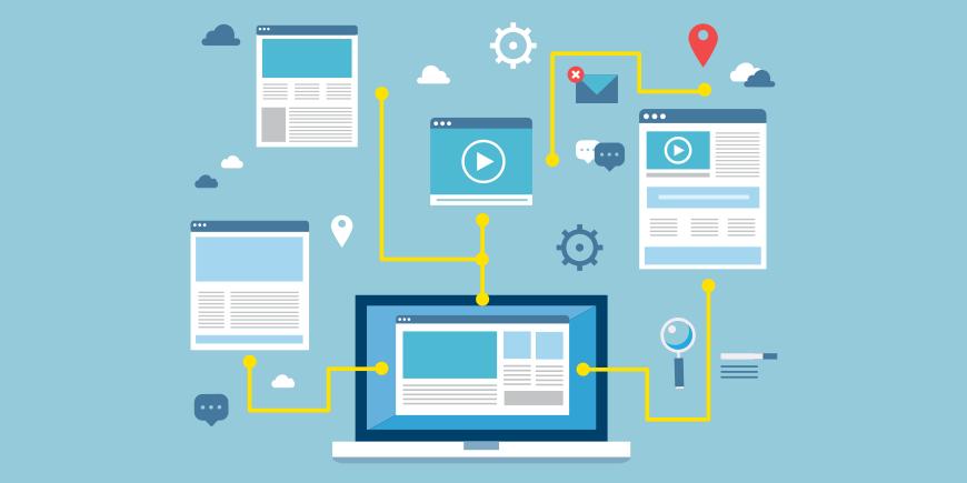 bloguri de marketing