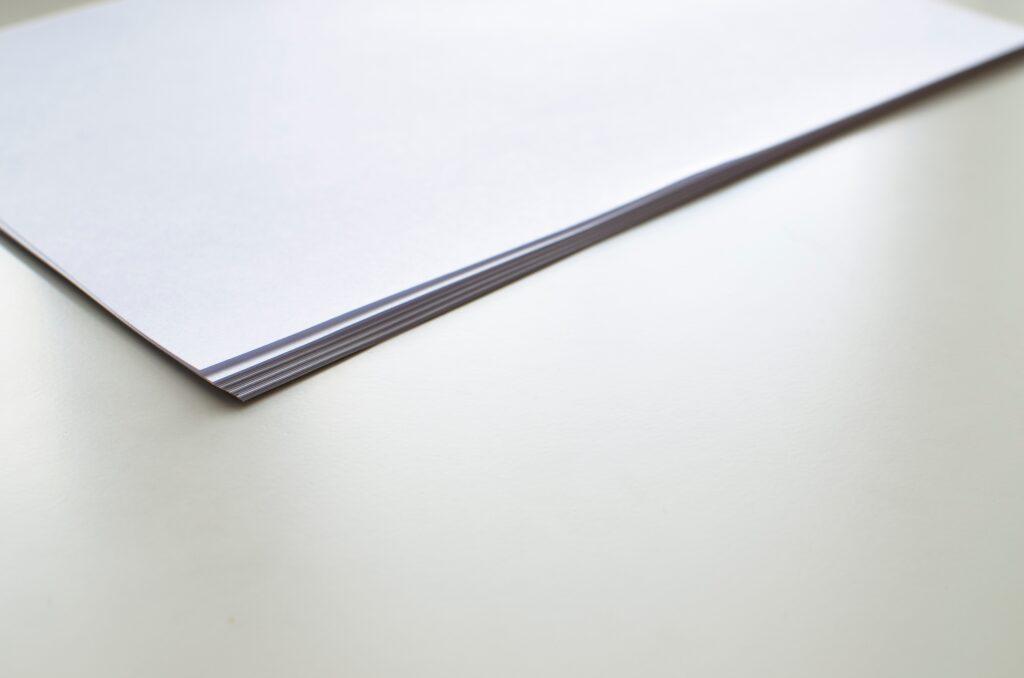 10 metode de corectat texte