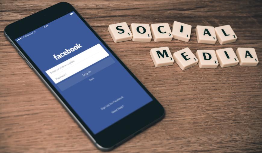 engagement pe Facebook