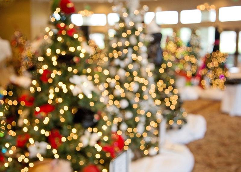christmas party organizare evenimente agentie publicitate Timisoara