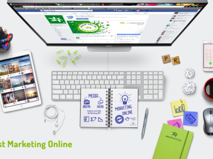 specialist marketing online atu advertising