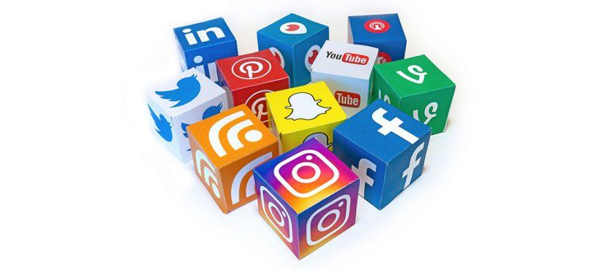 Trenduri in Social Media