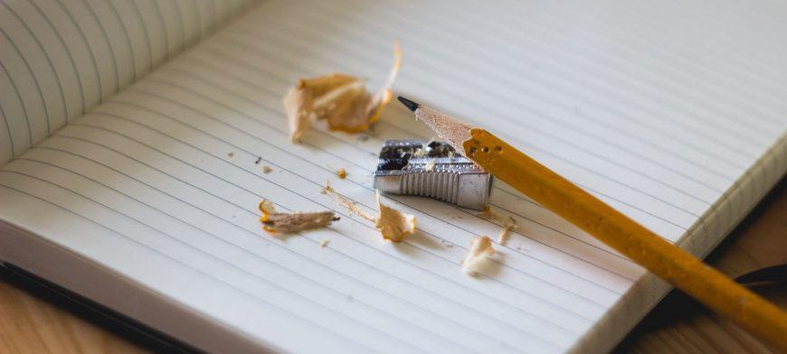 10 metode eficiente de corectat texte