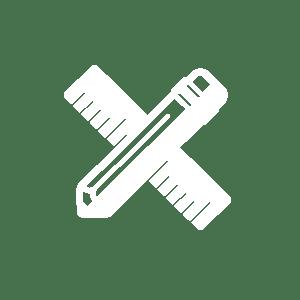 Atu Design