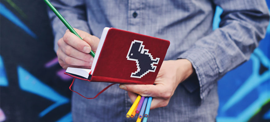 7 metode creative prin care poti obtine un job in publicitate