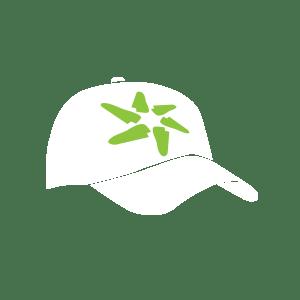 Atu Promotion